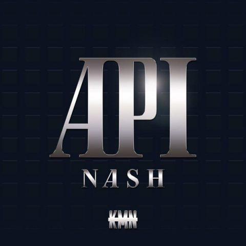 NASH – AP I & II