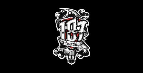 187 STRASSENBANDE