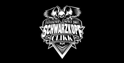 SCHWARZKOPF CLIKK