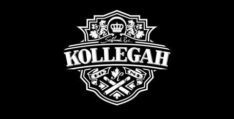 KOLLEGAH