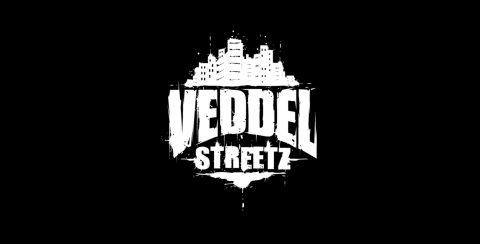 VEDDEL STREETZ