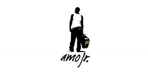 AMO JR.