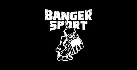 BANGER SPORT