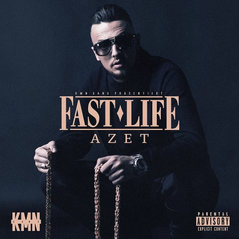AZET – FAST LIFE