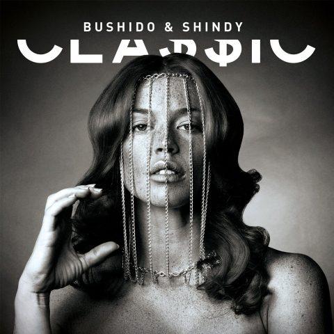BUSHIDO – SHINDY CLASSIC