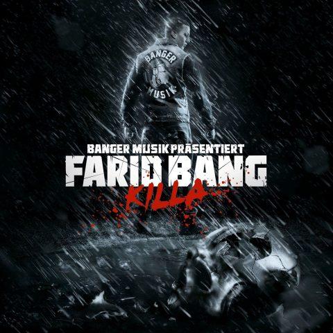 FARID – BANG KILLA