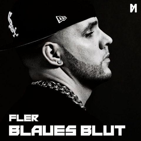 FLER – BLAUES BLUT