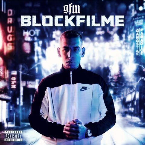 GFM – BLOCKFILME