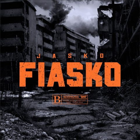 JASKO – FIASKO