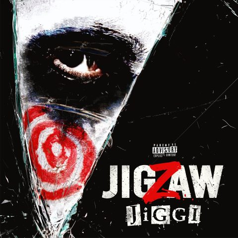 JIGZAW – JIGGI