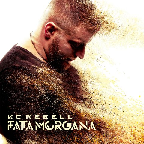 KC REBELL – FATA  MORGANA