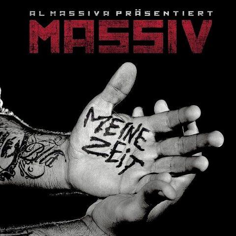 MASSIV – MEINE ZEIT