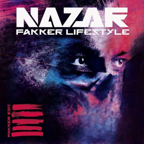 NAZAR – FAKKER LIFESTYLE