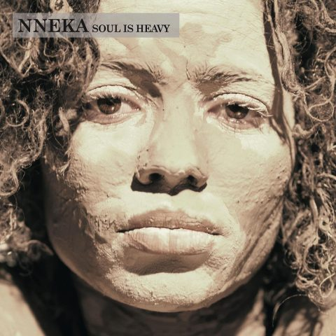 NNEKA – SOUL IS HEAVY