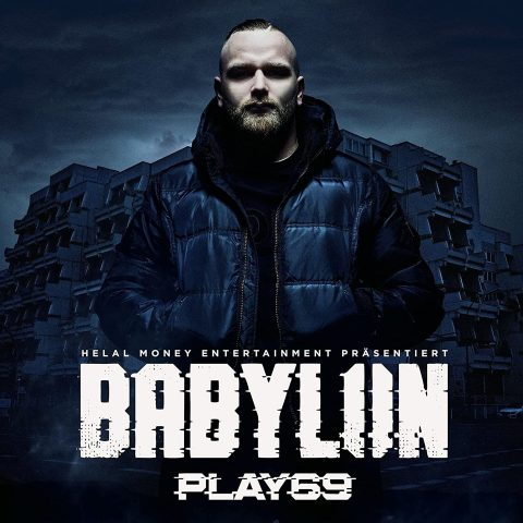 PLAY 69 – BABYLON
