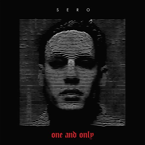 SERO – ONE AND ONLY