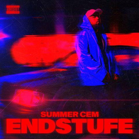SUMMER CEM – ENDSTUFE