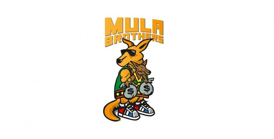 MULA BROTHERS